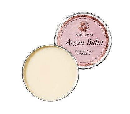 Josie Maran Argan Balm , Unscented)