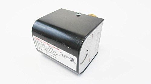 McDonnell & Miller FS4-3 General Purpose Liquid Flow Switch