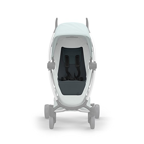 Accessories For Quinny Zapp Stroller - 4