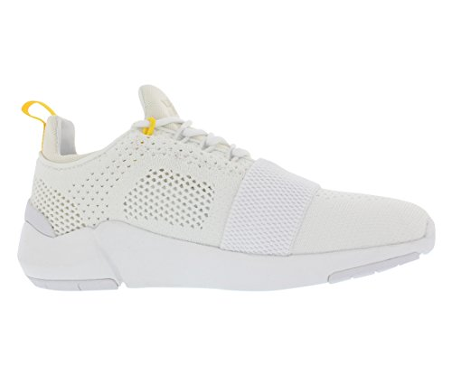 Size Recreation Ceroni Athletic Women's White Shoes Creative UAxPqA