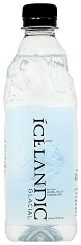 icelandic-glacial-natural-spring-water-500-milliliter-24-count