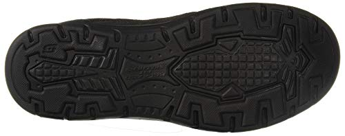 Fud Skechers65614 Skechers65614 Expected Hombre Hombre Expected Fud Given Given r8arf