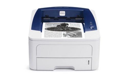 - Xerox Phaser 3250/D Mono Laser Duplex Printer