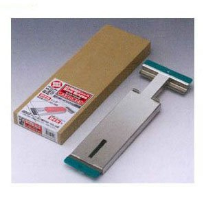 Naniwa abrasive Mfg Sink bridge IZ-1111 (Japan Import)