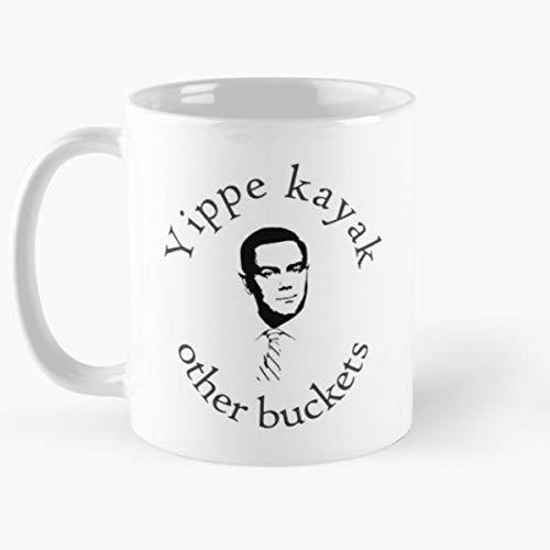 Le meilleur cadeau de tasse /à caf/é en c/éramique de 11 oz Brooklyn Nine 9 99 Jake Peralta
