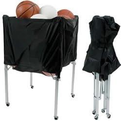 BSN Sports E-Z Fold Cart / BSN Sports E-Z Fold Cart