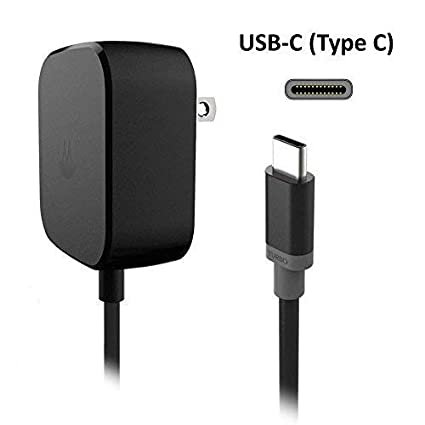 Amazon.com: USB-C (Tipo C) Huawei 15W Smartphone Cargador de ...