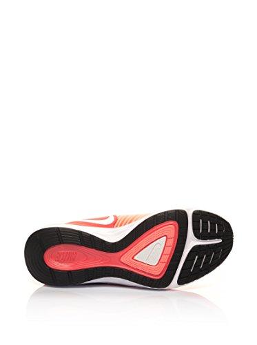 Nike Sneaker Wmns Dual Fusion X Corallo EU 37.5