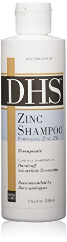 Dhs Skin Care - 3