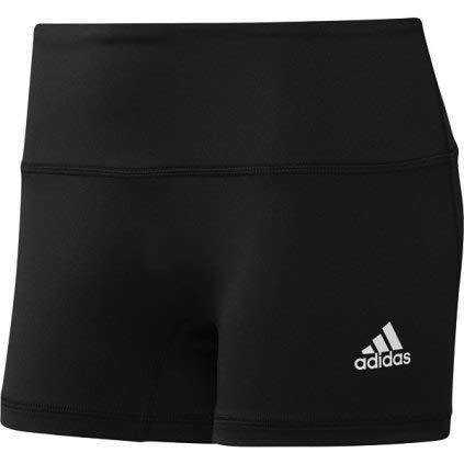 (adidas Women's Girls Volleyball 4