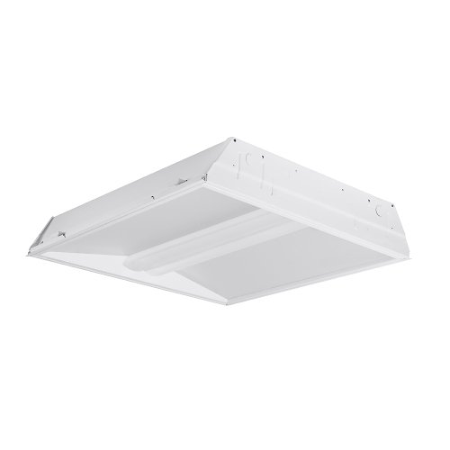 E Series Led Recessed Light in US - 6