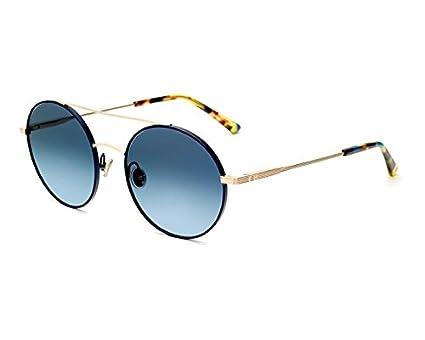 Etnia Barcelona Gafas de sol - para hombre Azul matt blau ...