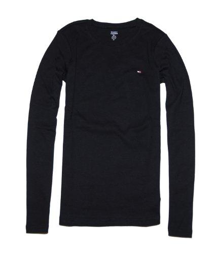 Tommy Hilfiger Sleeve Crewneck T shirt