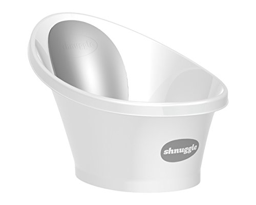 Buy baby tub for sink