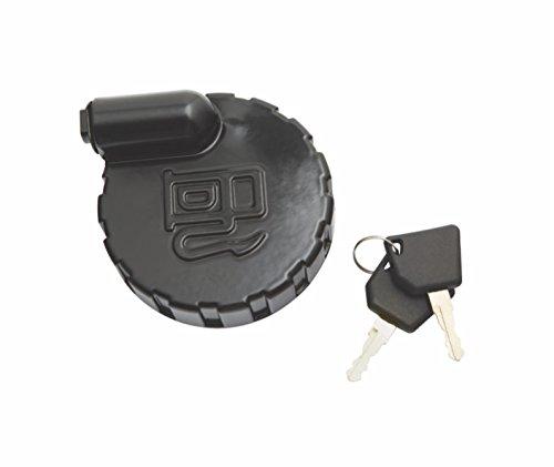 Jcb Backhoe Diesel Fuel Cap with 2 keys 123/05892 331/33064 701/45501 fits JCB 3CX 2CX 2CXSL 4CX444
