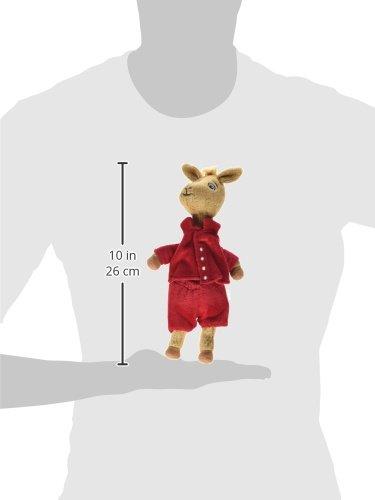 Large Product Image of Llama Llama, Bean Bag Plush
