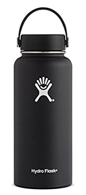 by Hydro Flask (3767)  Buy new: $29.95 - $92.87