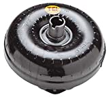 TCI 241602 Torque Converter Maximizer Saturday Night Special