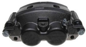 Price comparison product image Raybestos FRC11714N Opti-Cal New Brake Caliper