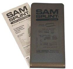 (SAM® SPLINT - 18