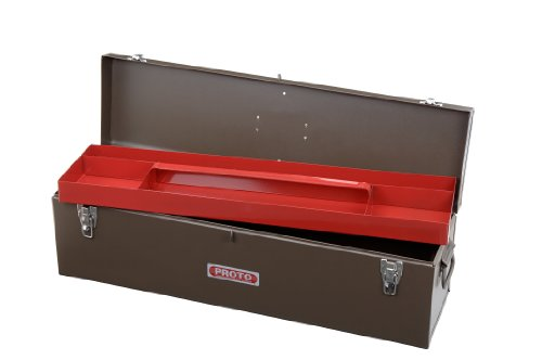 NA Proto Carpenter's Box (Proto Tool Box)
