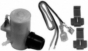 Anco 6705 Washer Pump