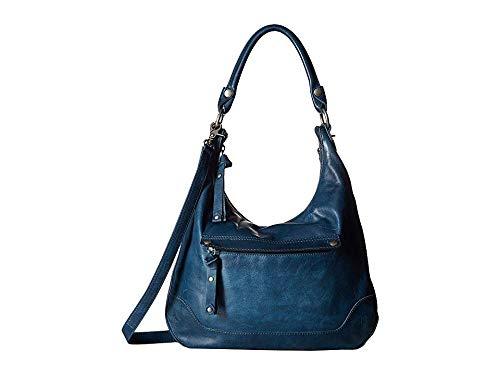 Frye Handbags - 4