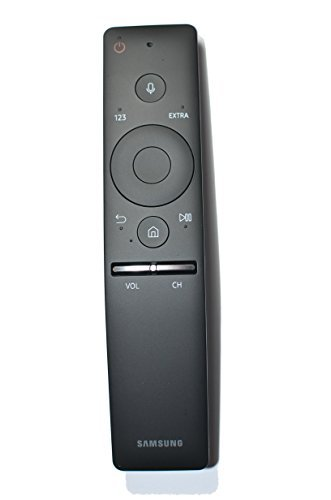 OEM Samsung Smart TV Remote Control: UN55KS8000F UN55KS8000FXZA UN55KS8500F UN55KS8500FXZA