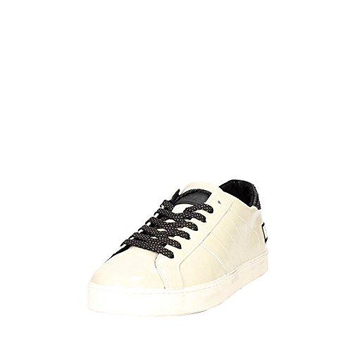 Donne Beige 9i Collina Data Bassa Basse Sneakers T1P1gwq