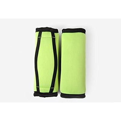 Zll équipement de fitness Maison pour femme d'haltères/mince Bras Muscle/sports/d'entraînement pour homme Bras Haltères aérobic