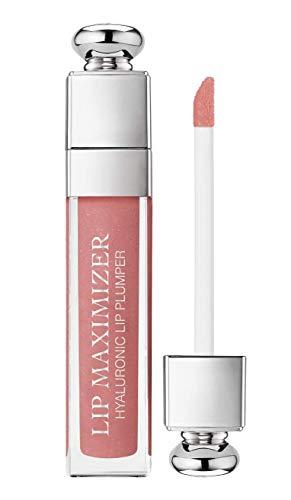- Dior Addict Lip Maximizer - Rosewood No. 012