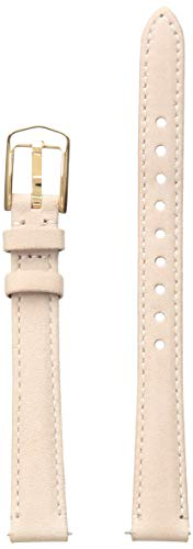 (Fossil Women's S121015 Analog Display Pink Watch)