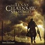 THE TEXAS CHAINSAW MASSACRE: THE BEGINNING by O.S.T.(STEVE JABLONSKY) (2007-01-17?