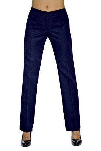 Donna Blu Pantalone 19289 Trendy Isacco 5wxHARXfqn