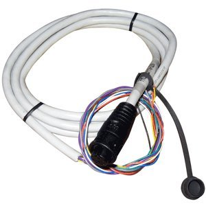 Furuno NMEA 0183 Cable 10P f/GP33 (46519)