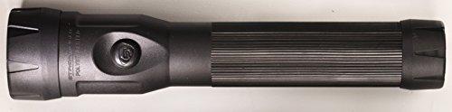 Buy streamlight polystinger led