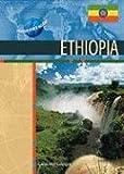 Ethiopia, Carol Ann Gillespie, 0791067807
