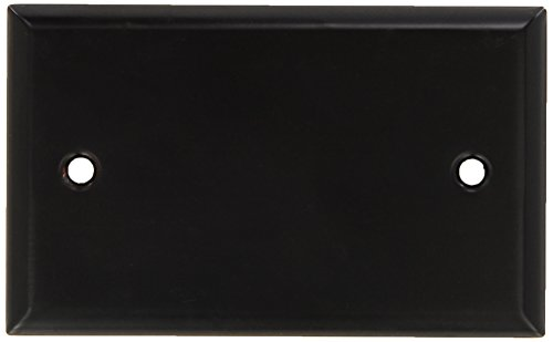 Rusticware 780ORB Single Blank