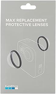 GoPro Reposição de lentes protetoras - MAX