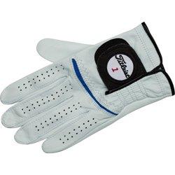 New Titleist Golf - MLH Perma Soft Golf Glove - Cadet Large