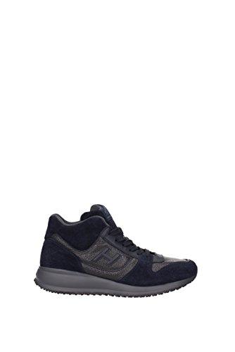 Hogan Men's Trainers * Blue cheap wholesale price buy cheap choice lKgfqAIc