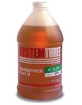 system-three-3-slow-hardener