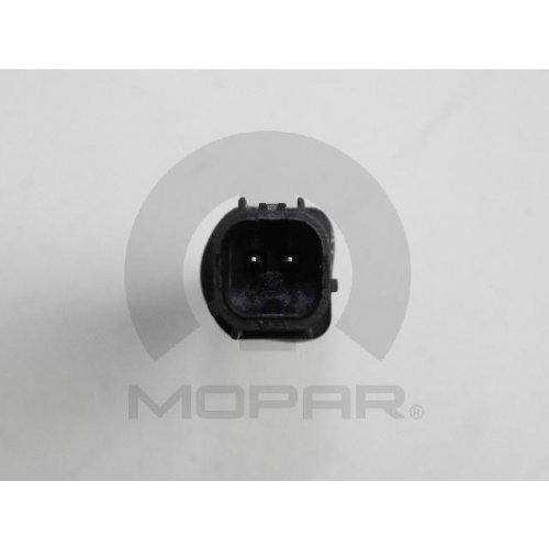 Mopar 68057090AB Brake Fluid Level Sensor by Mopar