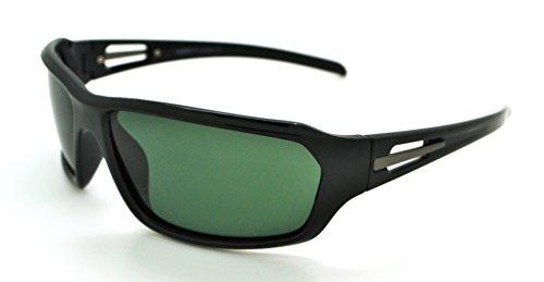 Vertx polarisés léger durable pour homme et pour femme Athletic Sport Wrap  Lunettes de soleil Cyclisme 4e794ec3ad1b