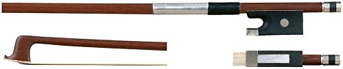 GEWApure PS407006 Archetto per Violino 1/16