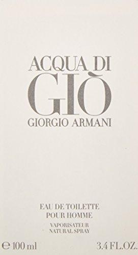 Giorgio-Armani-Acqua-Di-Gio-Men-Eau-de-toilette-34-Fluid-Ounce