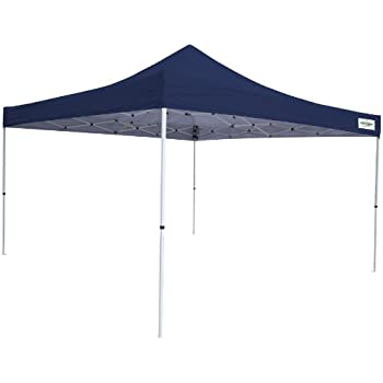 Caravan Canopy M Series  X 12 Foot Straight Leg Canopy Kit