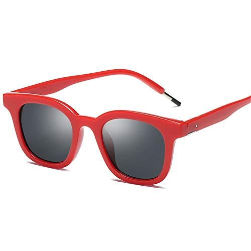 Gafas moda y gafas NIFG América de B Europa oscuras sol q6nOYd