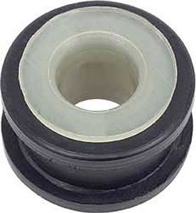 1955-69 Accelerator Rod Grommet And Sleeve