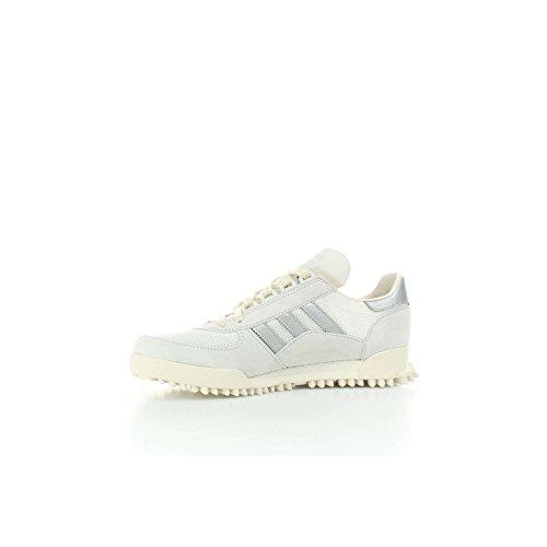 adidas Originals Marathon TR, Crystal White-Core Black-chalk White crystal white-core black-chalk white